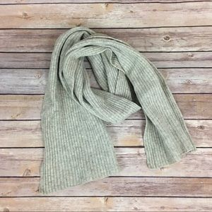 Esprit Accessories Scarf